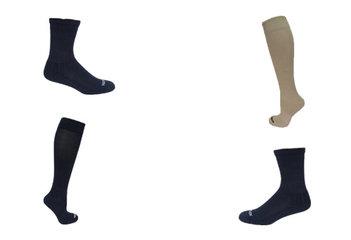 Ecosox sokken