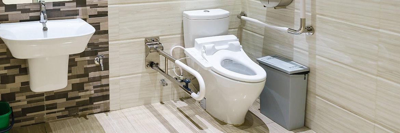 Hulpmiddelen-voor-toilet