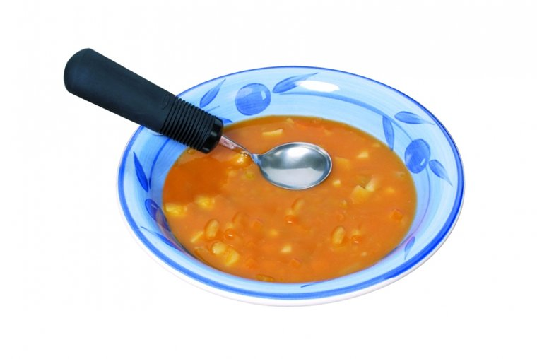 Bestek - Soeplepel Good Grips