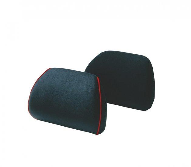 Autostoelsteun - designer ( visco-elastisch ) - Harley