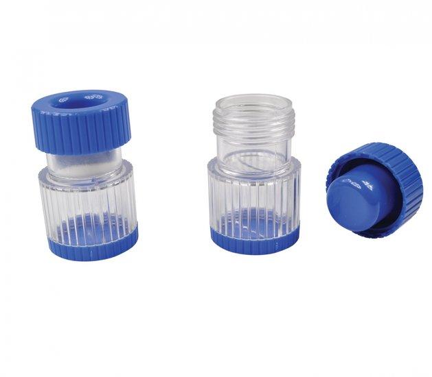 Pillenvergruizer