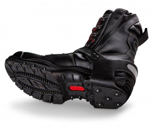 SchoenSpike Original - XL schoenmaat 45-50