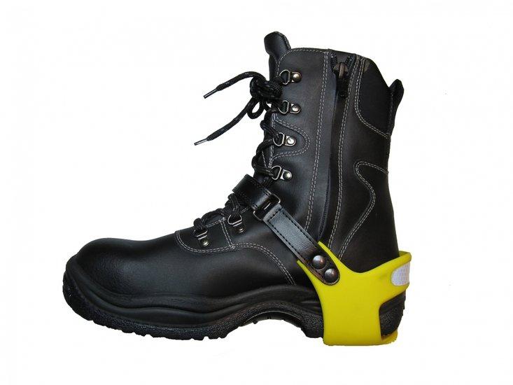 SchoenSpike Professional - L schoenmaat 40-44