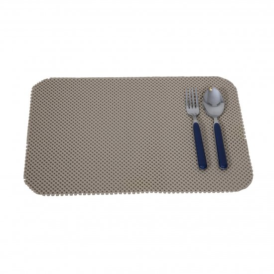 Placemat - beige - StayPut