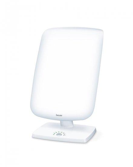 Daglichtlamp TL90 - Beurer ( LEVERTIJD JULI )