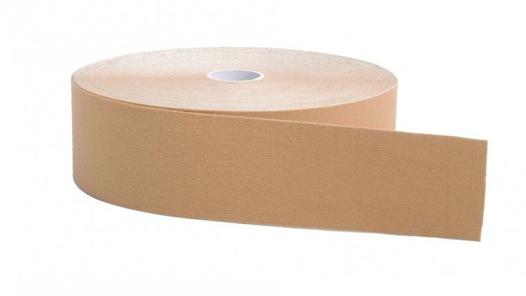 Rol 35 mtr - beige - StrengthTape