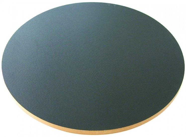 Wobble board hout - 50 cm-kanteling 12 graden