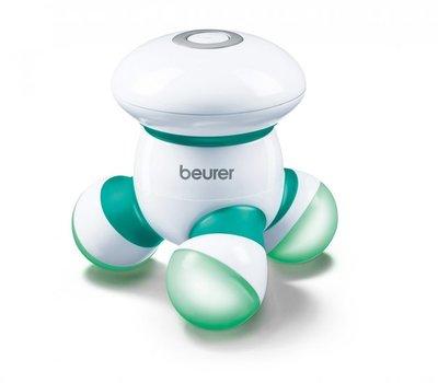 Gemengde Mini Massage - Beurer