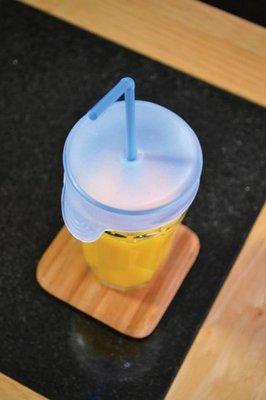 Cup Caps - 2 stuks - Able2