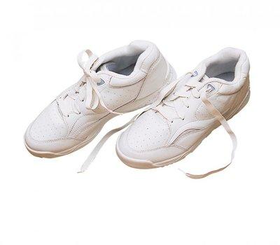 Elastische schoenveters Sport - 685 mm