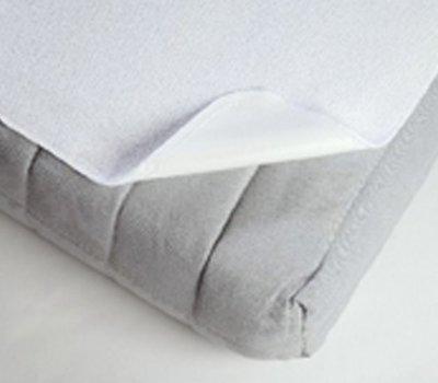 Bed Incontinentie laken Frottee - 90 x 150 cm