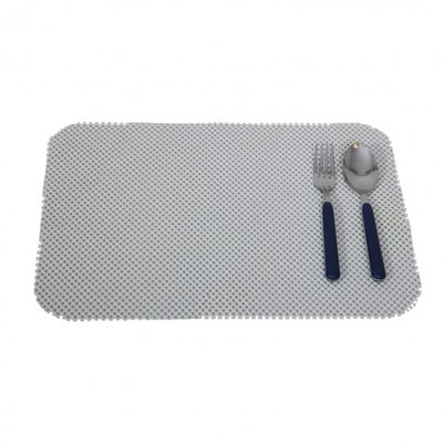Placemat - wit - StayPut