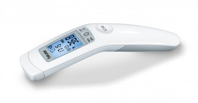 Contactloze thermometer FT90 - Beurer