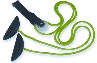 Armtrainer deurmontage touw - pullysysteem voor vergroten  beweeglijkheid