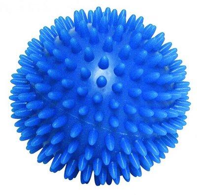 Egelballen - 6 cm