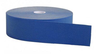 Rol 35 mtr - blauw - StrengthTape