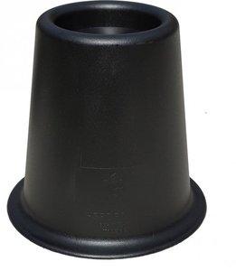 Bed- en stoelverhogers - 14 cm - Able2