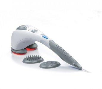 Infrarood massage MG80 - Beurer