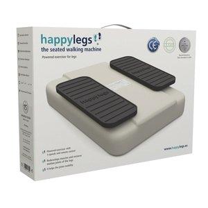 Happy Legs - premium